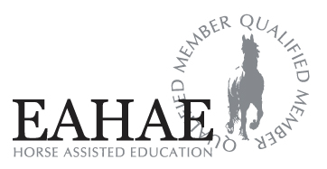 Association EAHAE - European Association for Horse Assisted Education - Européenne pour l'Education Assistée par les Chevaux