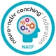 Neuro-Activ Coaching
